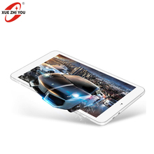 IPS 3G Call-Touch Dual SIM Tablet Smart Super Phone Best 7 inch Quad Core WiFi Bluetooth GPS Android Tablet PC 1920*1200 1+8G