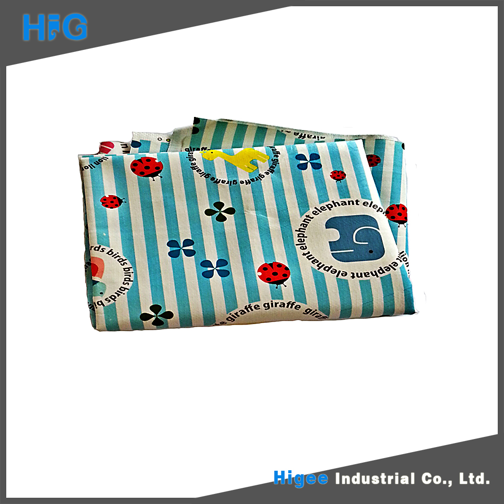 high quality vietnam tarpaulin