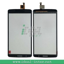 Original Touch Replacement For LG G3 D855 Touch Screen Digitizer