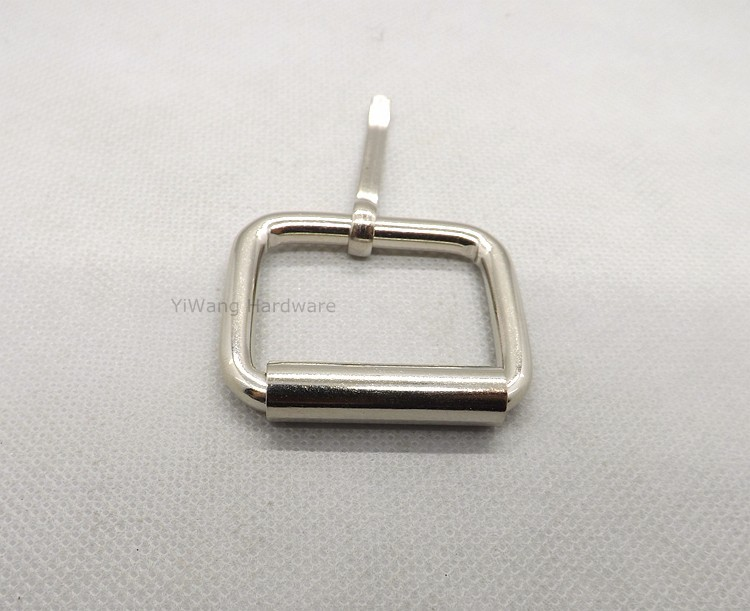 hot new products for 2015 metal pin buckle