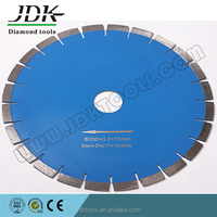 ISO Certificated Diamond Brand Circular Saw