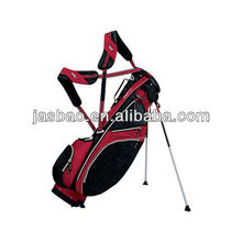 Professional manufacturer OEM golf stand bag