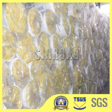 glass wool/cheap Insulation material glass wool blanket