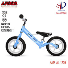 2015 fashion Kids walker bike /hot sale kid first/new fashion kids bike