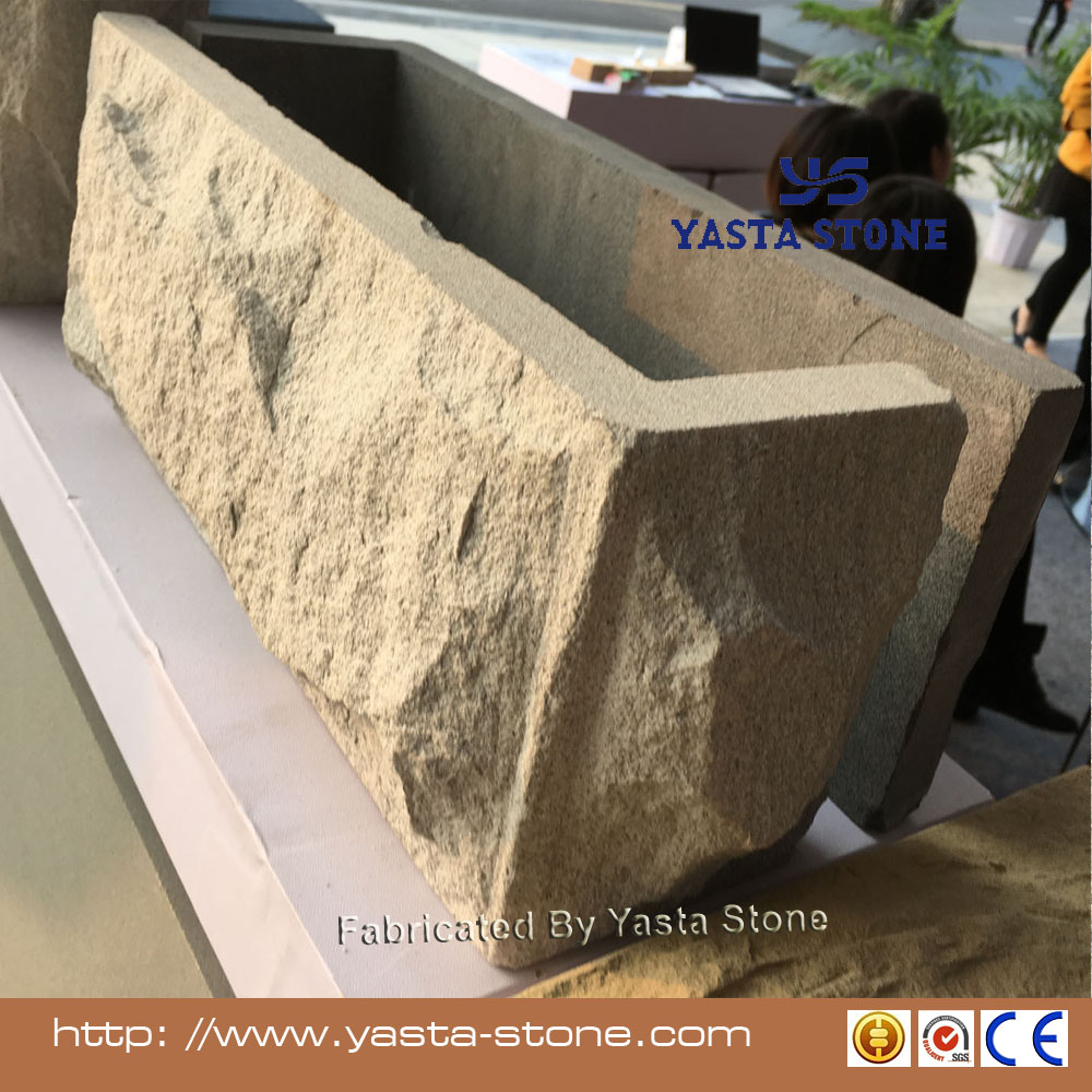 Nature Sandstone Culture Sandstone Sandstone Wall Tile
