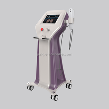 Quality HIFU machine with 1.5/3.0/4.5 transducer imported from korea