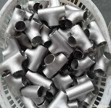 ASTM A182 F1, F2, F5, F9, F91, F11, F12, F22, F304, F310, F316, F56, F50, F52, F60. Fittings