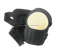 Professional Kneepads ,oxford fabric Knee pads,PE cover Knee protector