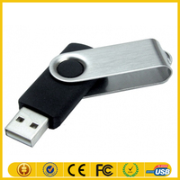 cheap price and good quality 1 dollar usb flash drive