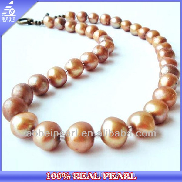 alibaba express wholesale pearl beads necklace pendant jewelry price