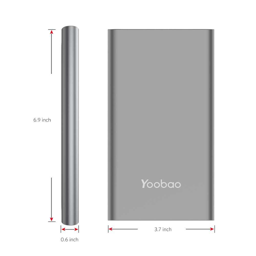 Power-Bank-A2-Gray-9.jpg