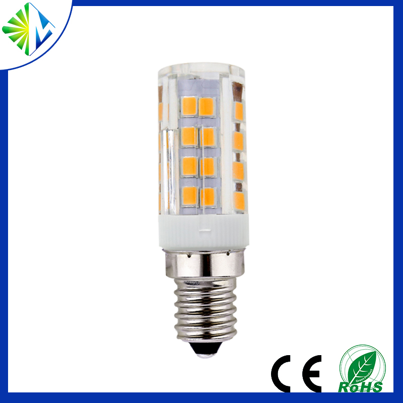 Ce Rohs Ceramic Body Dimmable Bulbs
