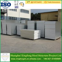 2016Metal building construction projects industrial shed designs prefabricated light steel structure