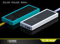 3500 mAh Portable Mobile Charger for iPhone 3GS 4G & iPod Series