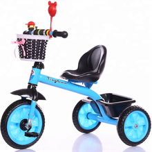 Children tricycle bike manufacturer factory/ride on toy baby tricycle