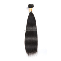 Alibaba best remy human hair wigs silky straight indian hair company