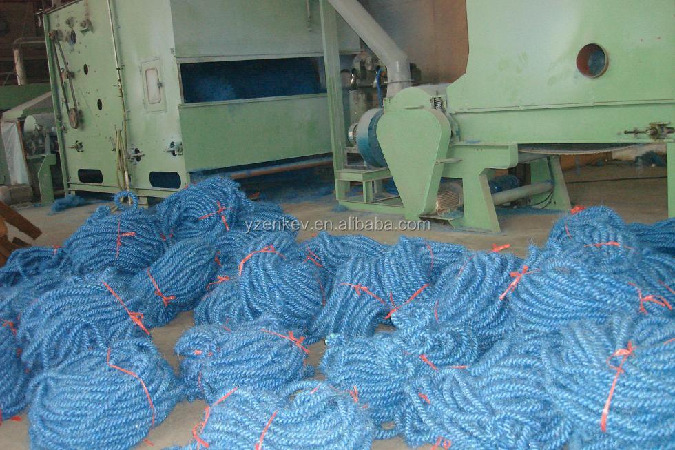 Enkev durable solid japan filter mat for fish pond and for Koi pond japanese matting