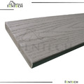 PVC outdoor decking