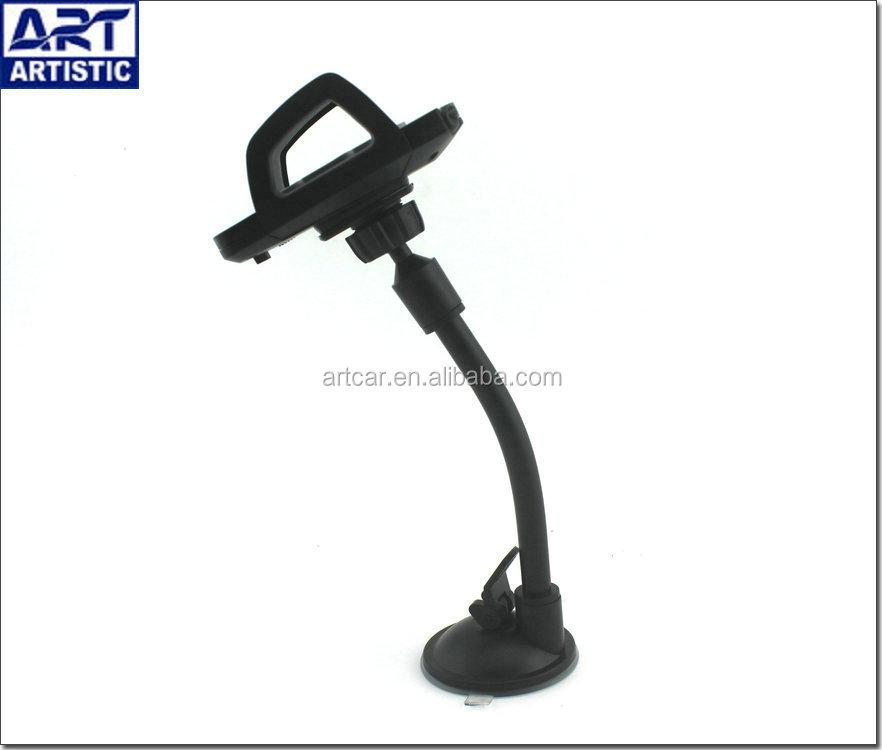 Racer car wall mount cell phone holder buy racer car mount wall mount cell phone holder car - Wall mount headphone holder ...
