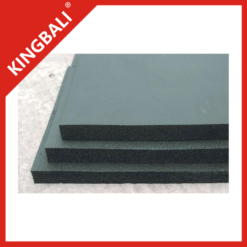 SBR, neoprene foam sheet ,adhesive back