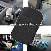 Original Gecko Magic Pad , new accessories for car