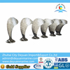 Cu3 Marine Main Propulsion Propeller Blade For Sale