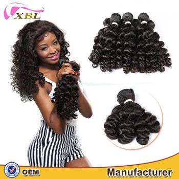 Brazilian human hair sew in weave hot sale style premium quality Aliexpress hair