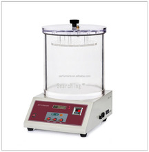 Pen Refill Gas Leak Tester/Leak Testing Machine