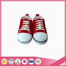 Novelty Low top Sport style plush indoor slipper for kids