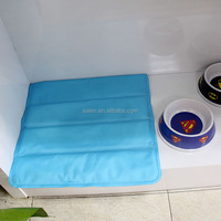 Wholesale cooling pet accessories wholesale puppy pad