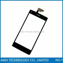 For THL W11 touch screen digitizer original new with one year warranty