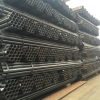 tianjin cold rolled thin wall black round steel pipe/tube