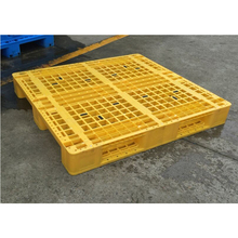Hot sale good quality cheap overstock pallets prices