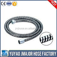 0.3m 1.2m 1.5m 1.75m 2m 2.4m shower room tube