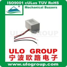 ULO Group flash buzzer