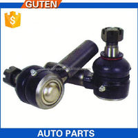 For Chrysler 300C Automobiles Chassis Parts Lower AUTO PARTS 4782740AA 4782740AB Ball joint GT-G2543