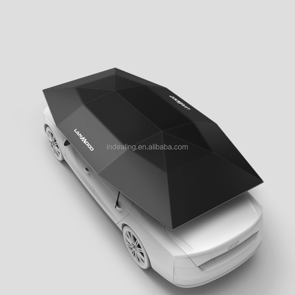 Portable Car Covers Hard Top : Wholesale protect tire online buy best from