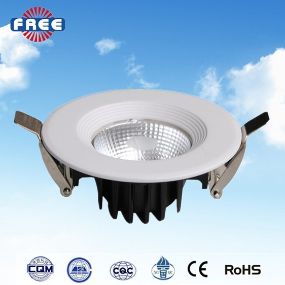 wholesale saving energy lamp parts online buy best saving energy