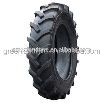 2017 hot new products semi tires agricultural tire 500 / 45 - 22.5