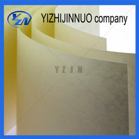 6630 DMD -non-woven fabric/composite materials/dacron laminates for motor winding
