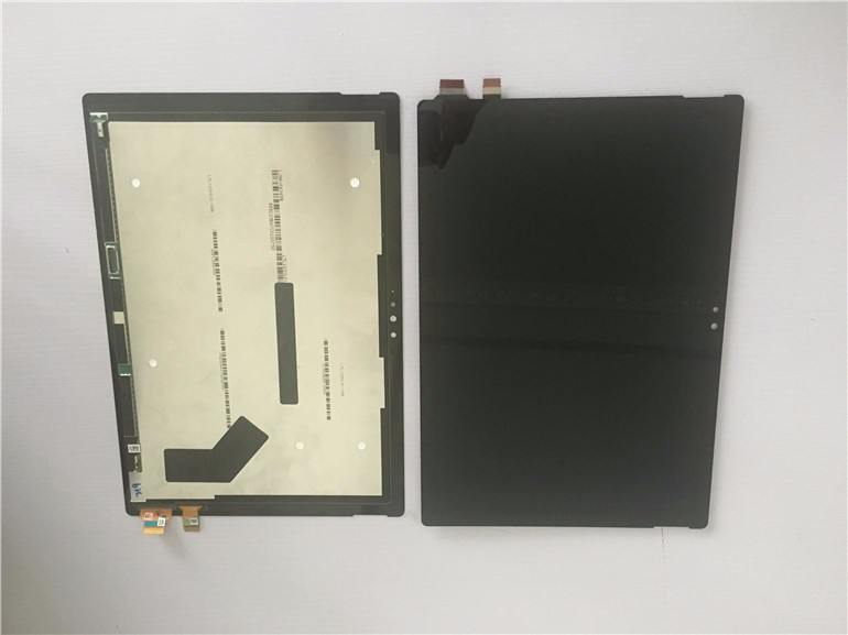For Microsoft Pro 3 LCD and Touch Screen Digitizer Assembly