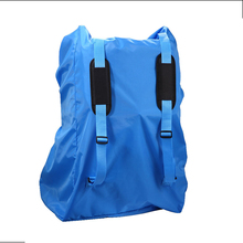 Baby Car Seat Travel Bag Cover -Water Resistant
