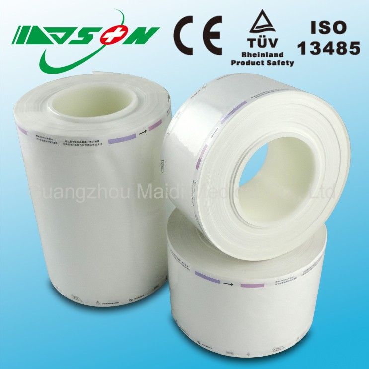 good quality tyvek sterilization items and consumables