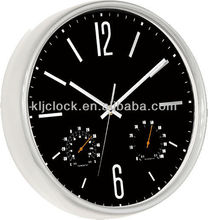 Desktop Clock Cheap 10 Inch Wall Clock