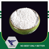 Cheap Price Chemical Carbonate De Calcium