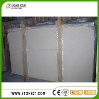 top quality bulk limestone
