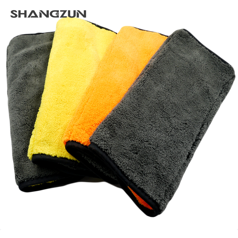 microfiber suede sports towel/double side towels