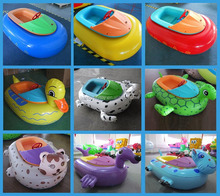 Best selling fun parks,water trampolines,boat towables