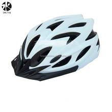 Light Bicycle Helmet Cycling Helmet Special Design For Men In Mountain And Road Bicycle