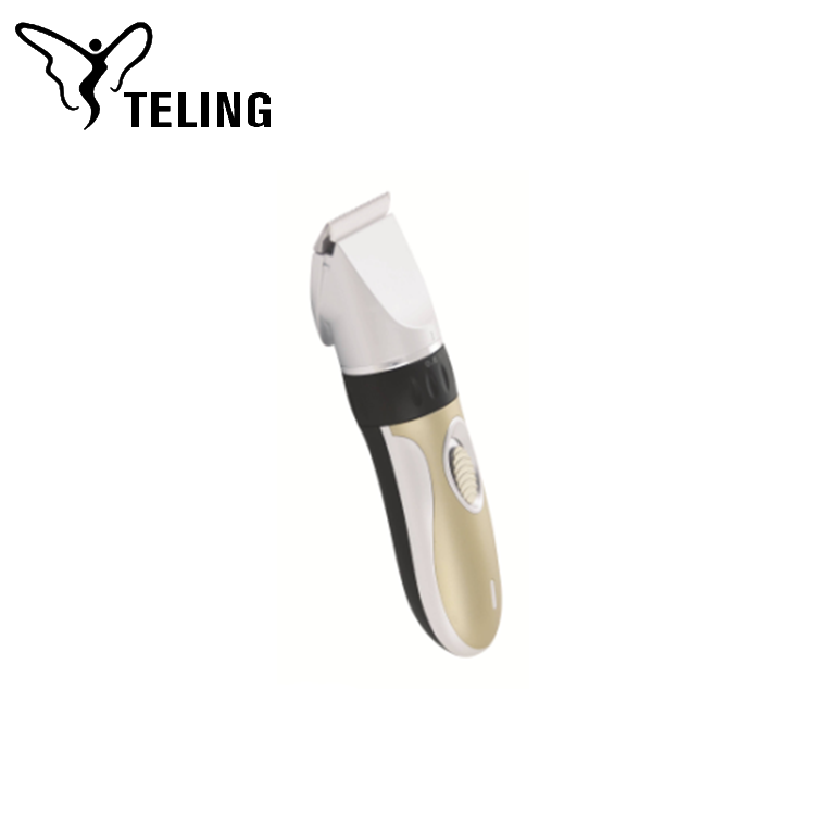 Factory Wholesale TL-PC009 Electric Pet Dogs Cats Trimmer Hair